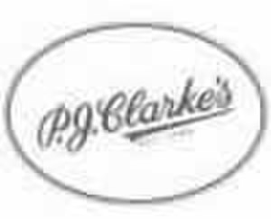 P. J. Clarke's - Logo