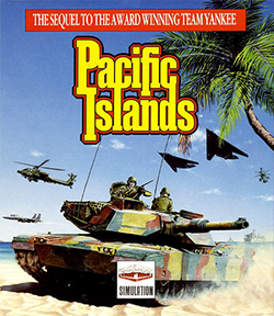 Pacific Islands Coverart.png
