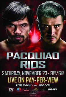 Pacquio vs Rios.jpg