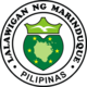 Official seal of Marinduque