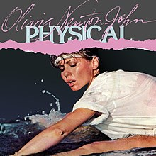 Physical (Olivia Newton-John single) coverart.jpg