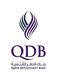 qatar development bank wikipedia