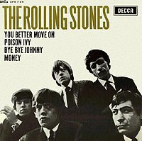 The Rolling Stones 200px-RSEP1
