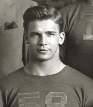 Reuben Kelto - Reuben Kelto, 1940