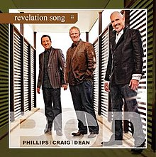 Top of My Lungs - Phillips, Craig & Dean | Songs, Reviews ...