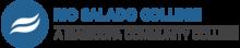 Rio Salado College Logo RGB H.png