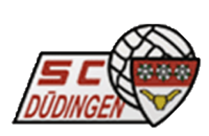 SC Düdingen - Image: SC Düdingen