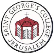 SGCJ Logo.png