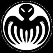 SPECTRE Logo.png