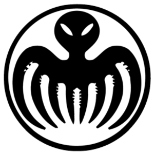 SPECTRE - Image: SPECTRE Logo