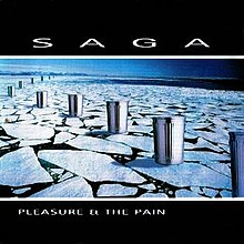 Saga pleasure pain.jpg