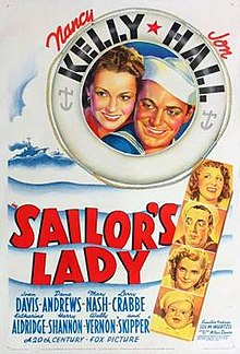 Sailor's Lady FilmPoster.jpeg