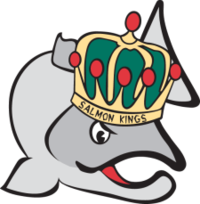 Image result for victoria salmon kings