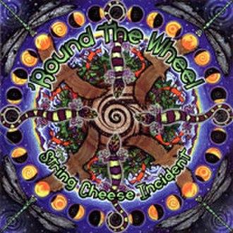 'Round the Wheel - Image: Scicdroundthewheel