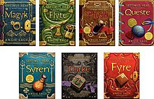Septimus Heap - All Seven Covers.jpg