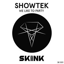 Showtek We Like to Party.jpg