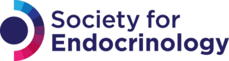 Society for Endocrinology - Image: Society For Endocrinology