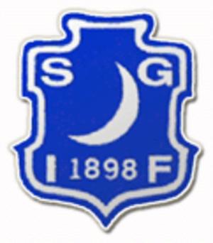Sollefteå GIF