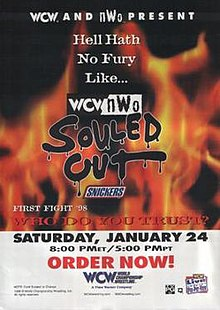 Souled Out 98 poster.jpg
