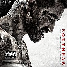 Southpaw (Music From and Inspired By The Motion Picture).jpg