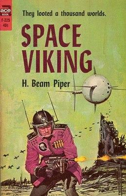 Space Viking (pb cover 02ba)
