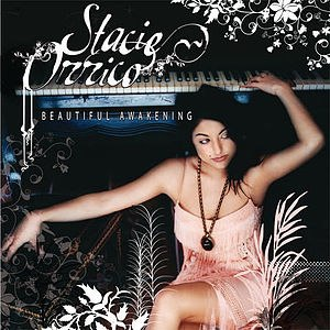 Beautiful Awakening - Image: Stacie Orrico Beautiful Awakening