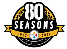 2012 Pittsburgh Steelers season - Wikipedia