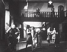Still from Season of Strangers (1959).jpg