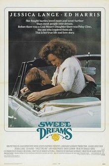 Sweet Dreams 1985 Film Wikipedia