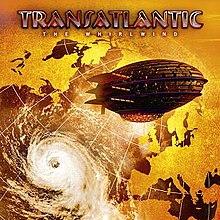 Transatlantic Bridge >> The Whirlwind - Wikipedia