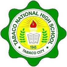 Tabaco National High School.jpg