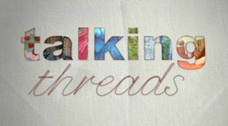 Talking Threads