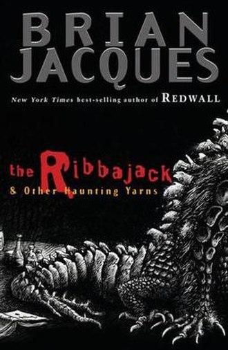 The Ribbajack - Image: The ribbajack