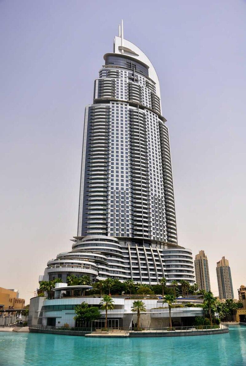 The Address Downtown Dubai Flickr.jpg