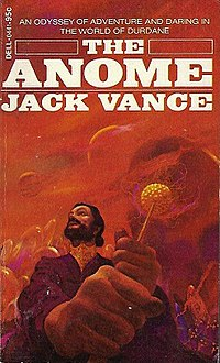 The Anome (Jack Vance novel - cover art).jpg