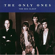 The Big Sleep (album) httpsuploadwikimediaorgwikipediaenthumbc