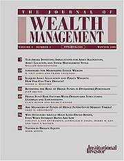 The Journal of Wealth Management.jpg