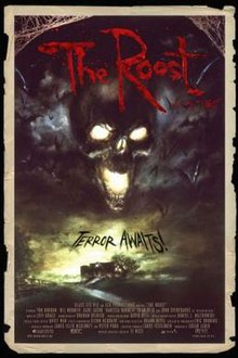 The Roost FilmPoster.jpeg