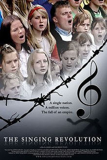 The Singing Revolution (2006).jpg