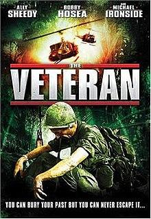 <i>The Veteran</i> (2006 film)
