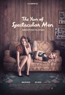 2017 film by Lea Thompson