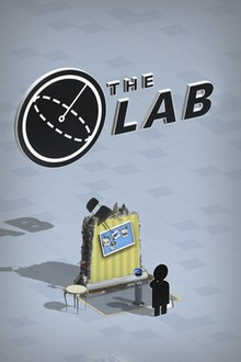 The lab logo.jpg