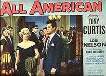 All American Film