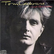 Tom Cochrane Red Rider.jpg