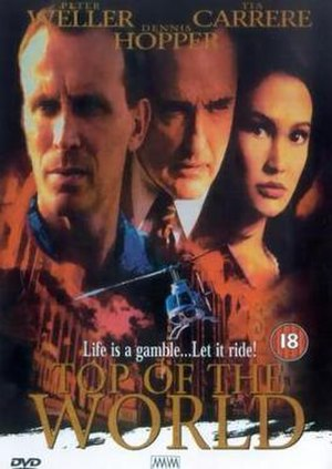 Top of the World (1997 film) - Image: Top of the World (1997 film)