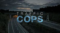 Traffic Cops (TV series) titlecard.jpg