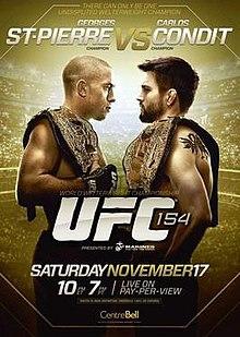 UFC 154 GSP Condit.jpg