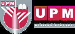 Universiti Putra Malaysia Wikipedia