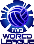 Volleyball World League
