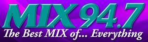 WBRX - Image: WBRX logo